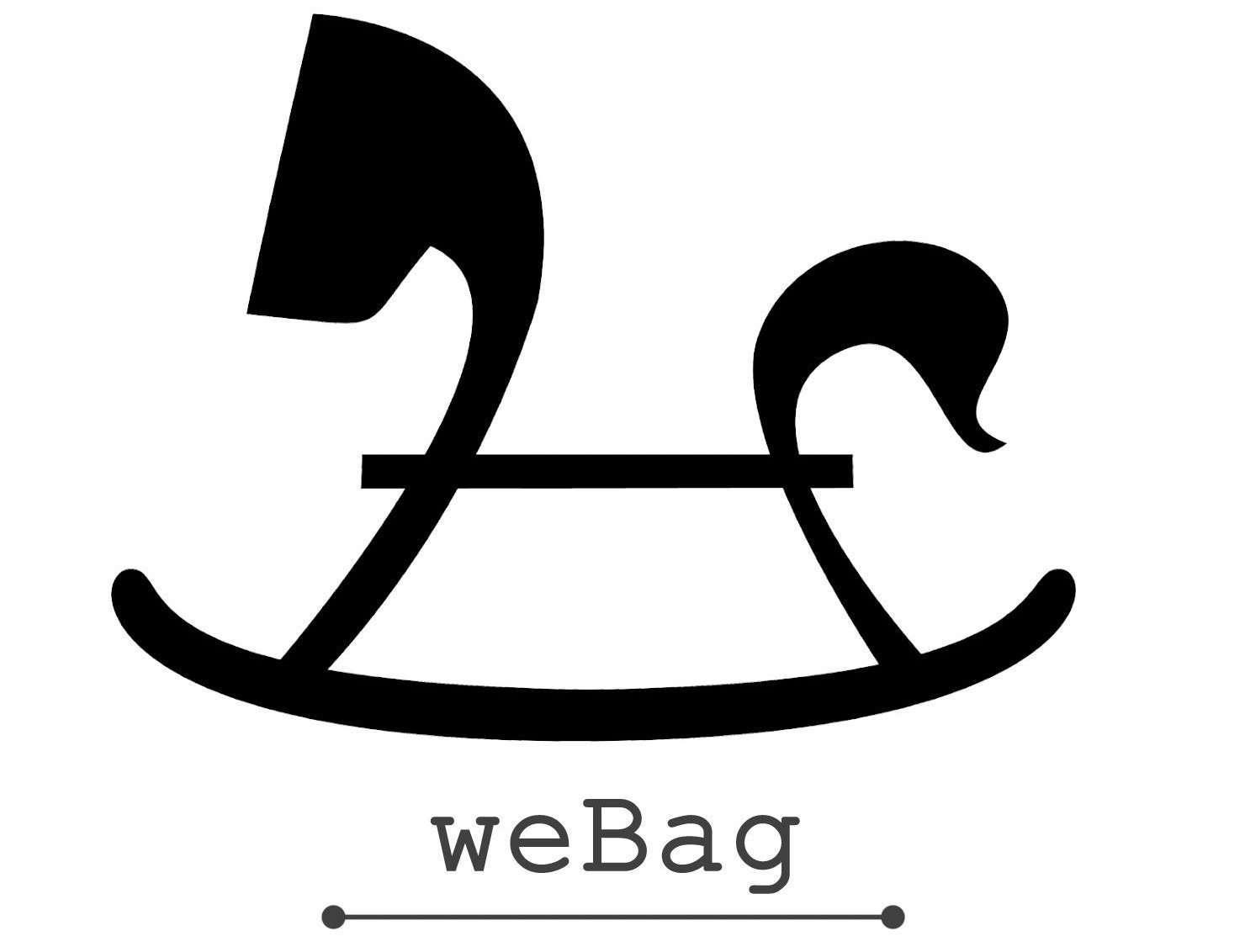 WeBag